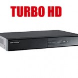 8 kanalni TURBO HD snimač  720P