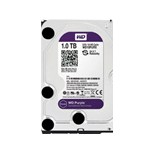 HDD 1TB WD Purple