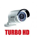 Kamera TURBO HD Bullet 720P leća 2.8mm