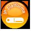 IP platforma