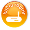 Kućni router
