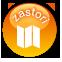 Zastor
